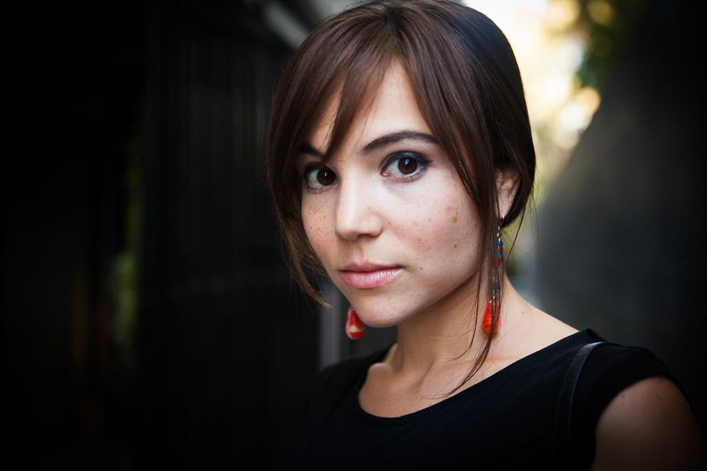 ChristinaWren-2014-02.jpg