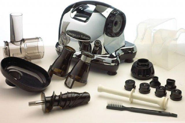 single gear juicer.jpg