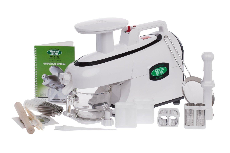 Green-Star-GSE-5000-Elite-Twin-Gear-Juicer.jpg
