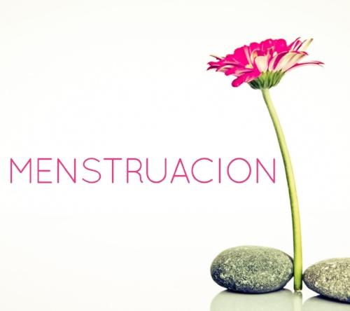 menstruation .jpg