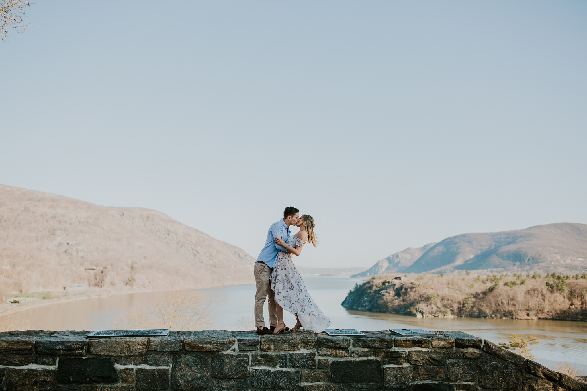 west-point-engagement-session_0069.jpg