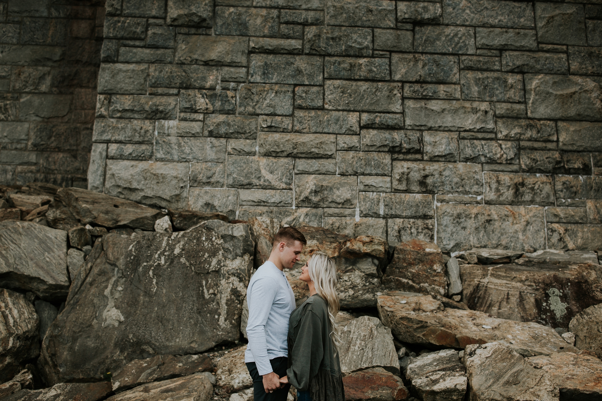 west-point-engagement-session_0107.jpg
