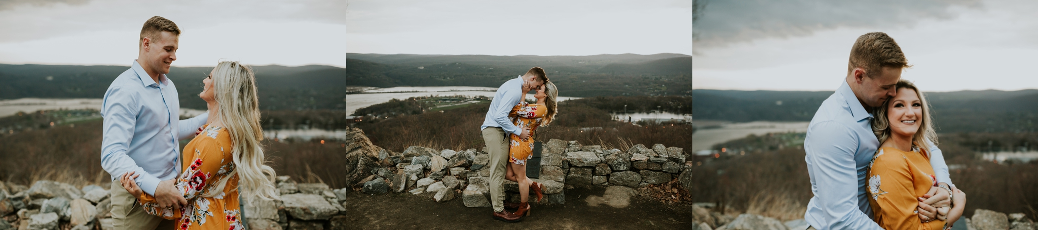 west-point-engagement-session_0118.jpg