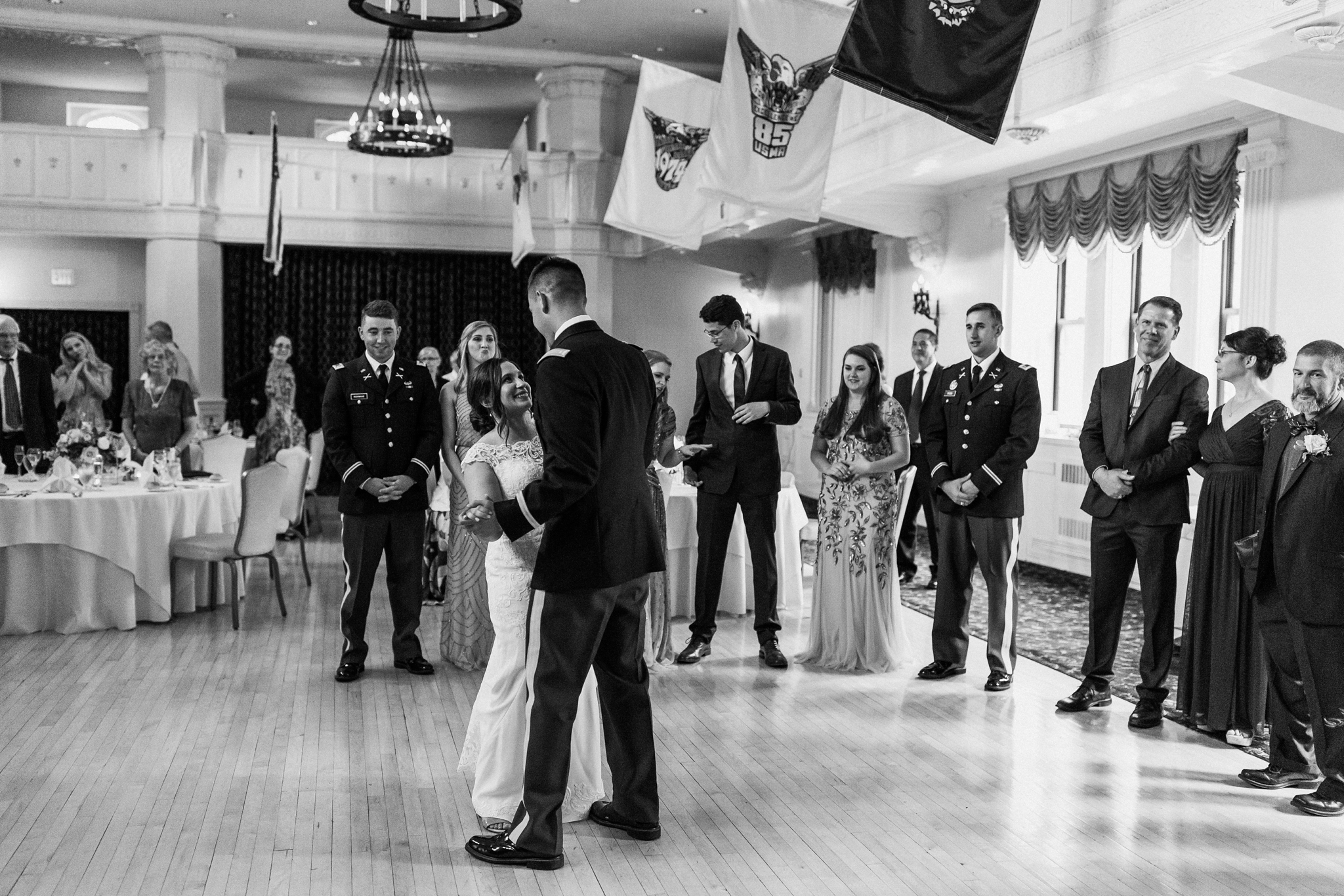 west-point-wedding_0579.jpg
