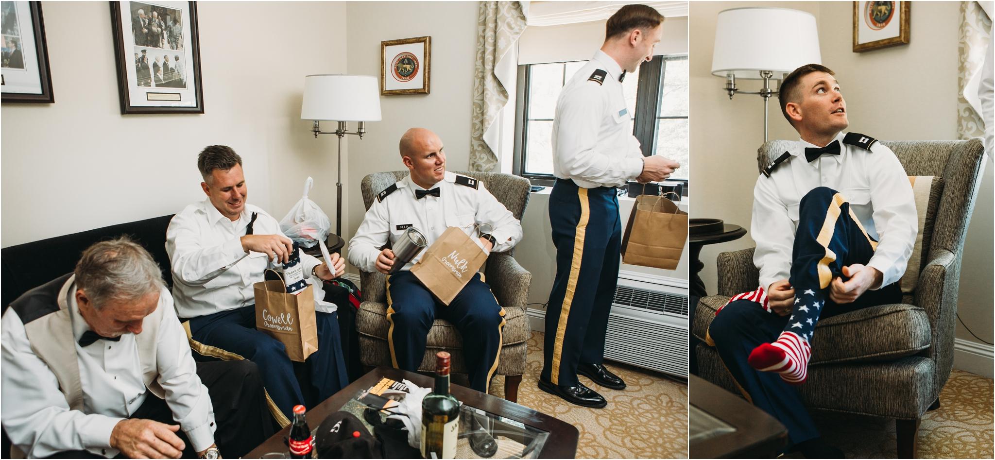 West-Point-NY-Wedding_0396.jpg