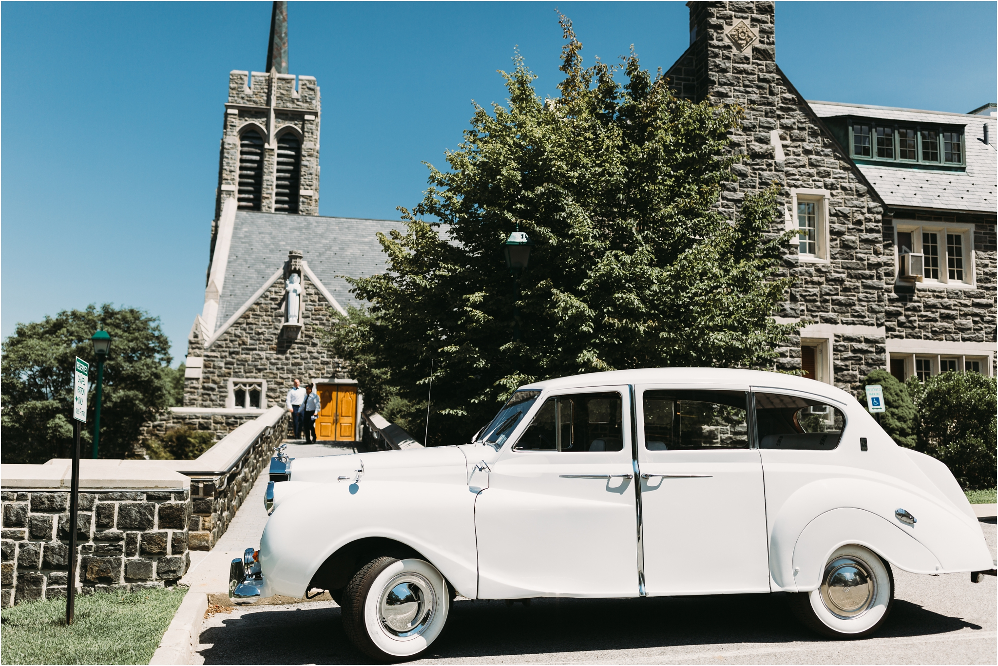 West-Point-NY-Wedding_0399.jpg