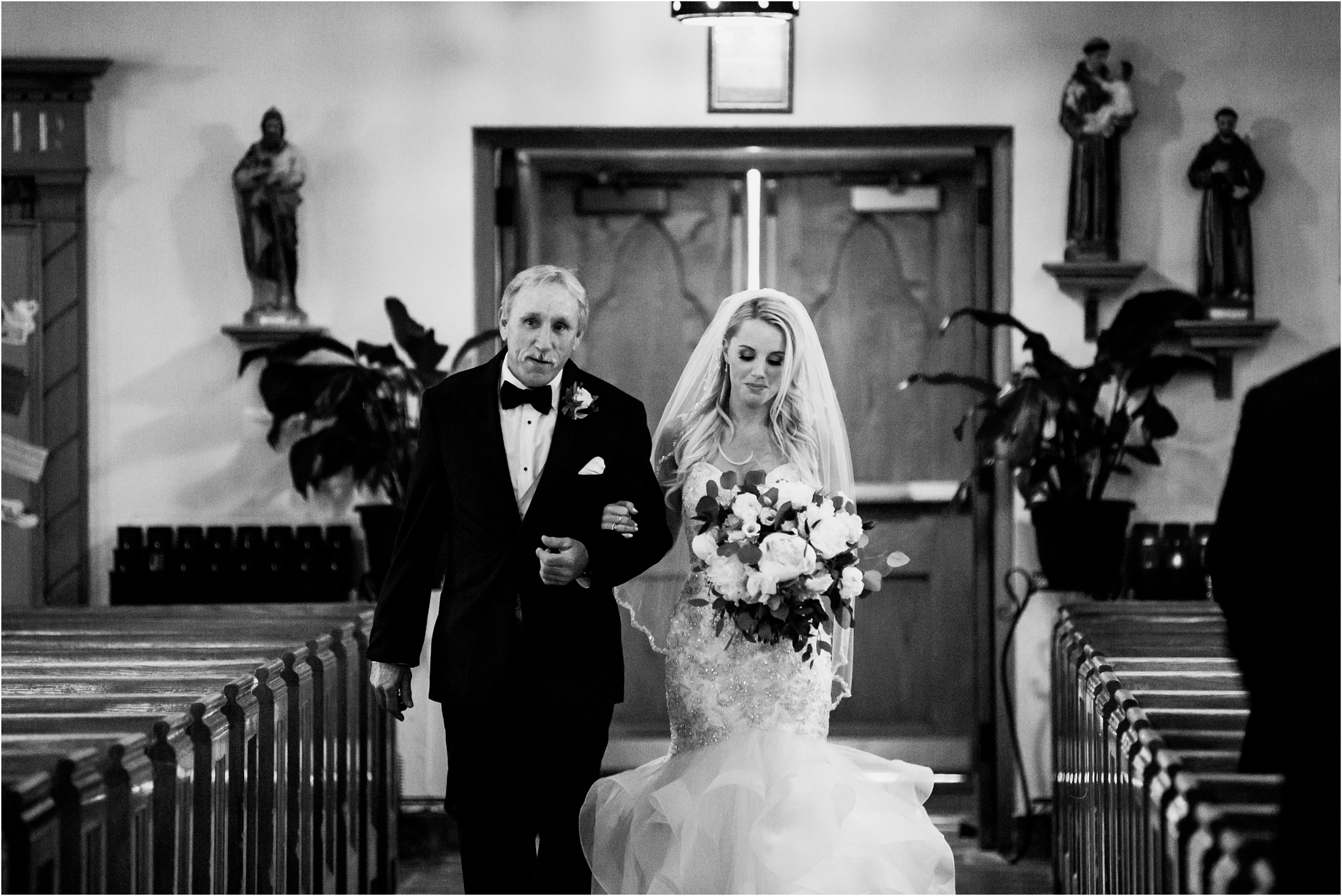 West-Point-NY-Wedding_0408.jpg