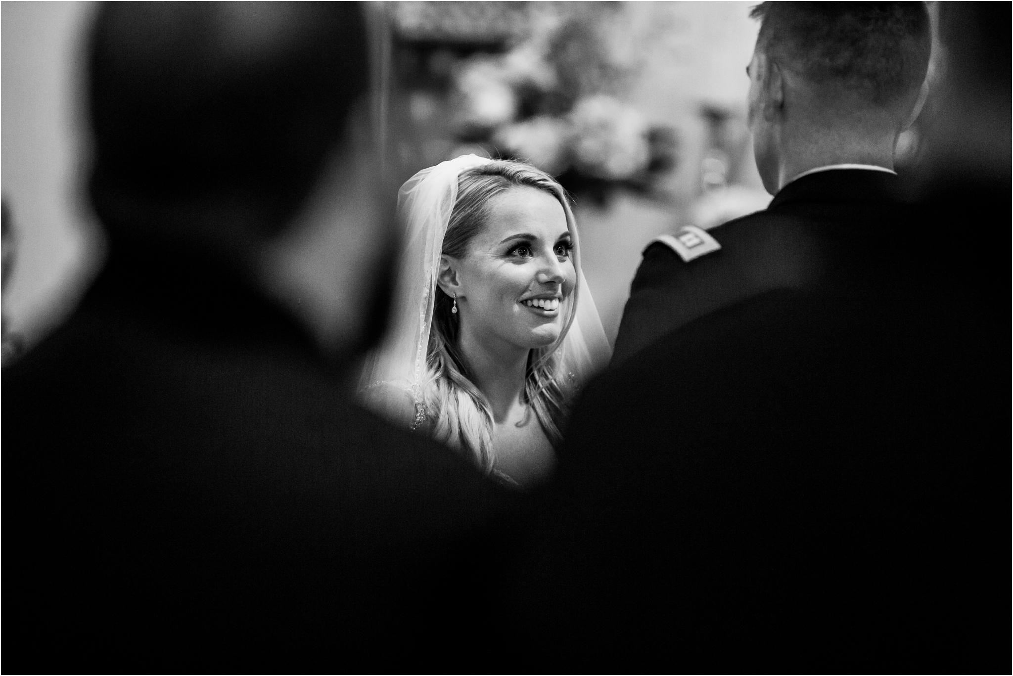West-Point-NY-Wedding_0415.jpg