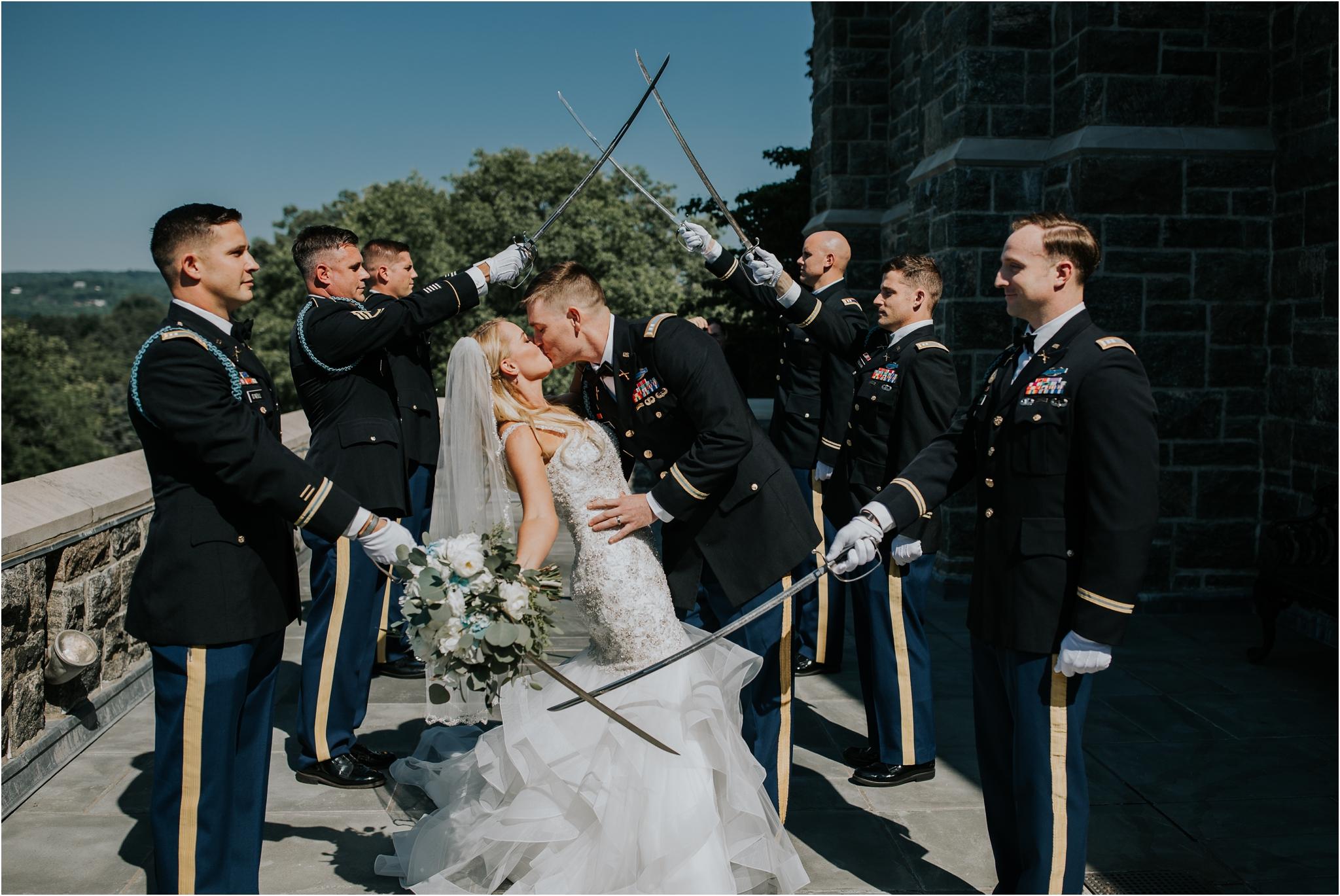 West-Point-NY-Wedding_0416.jpg