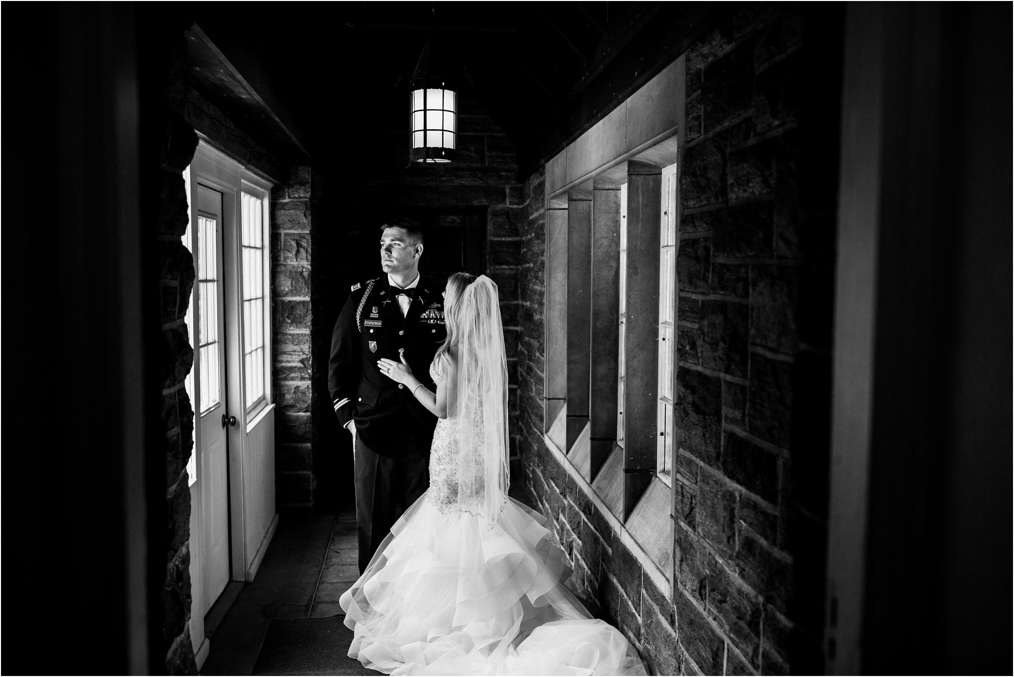West-Point-NY-Wedding_0417.jpg