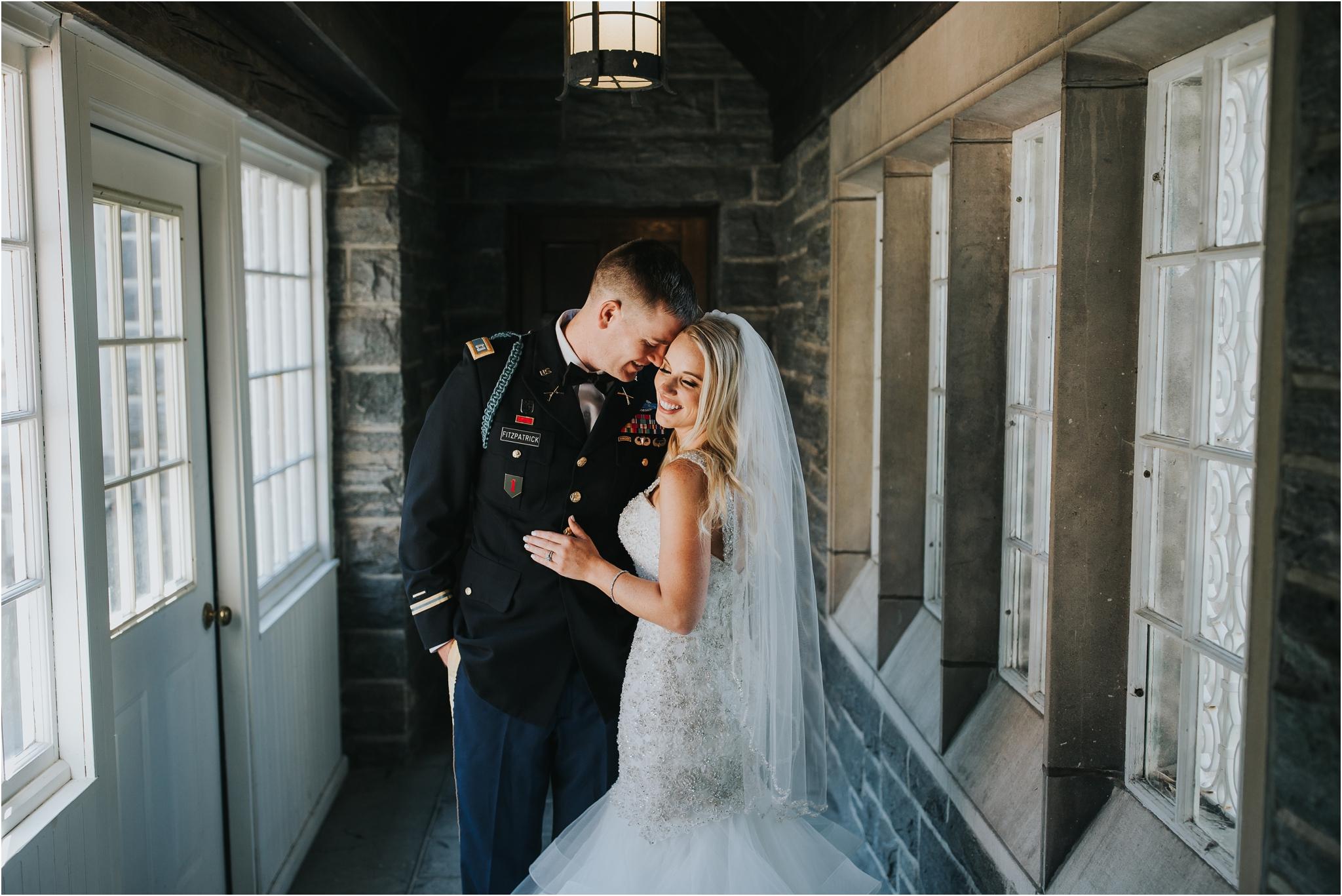 West-Point-NY-Wedding_0418.jpg