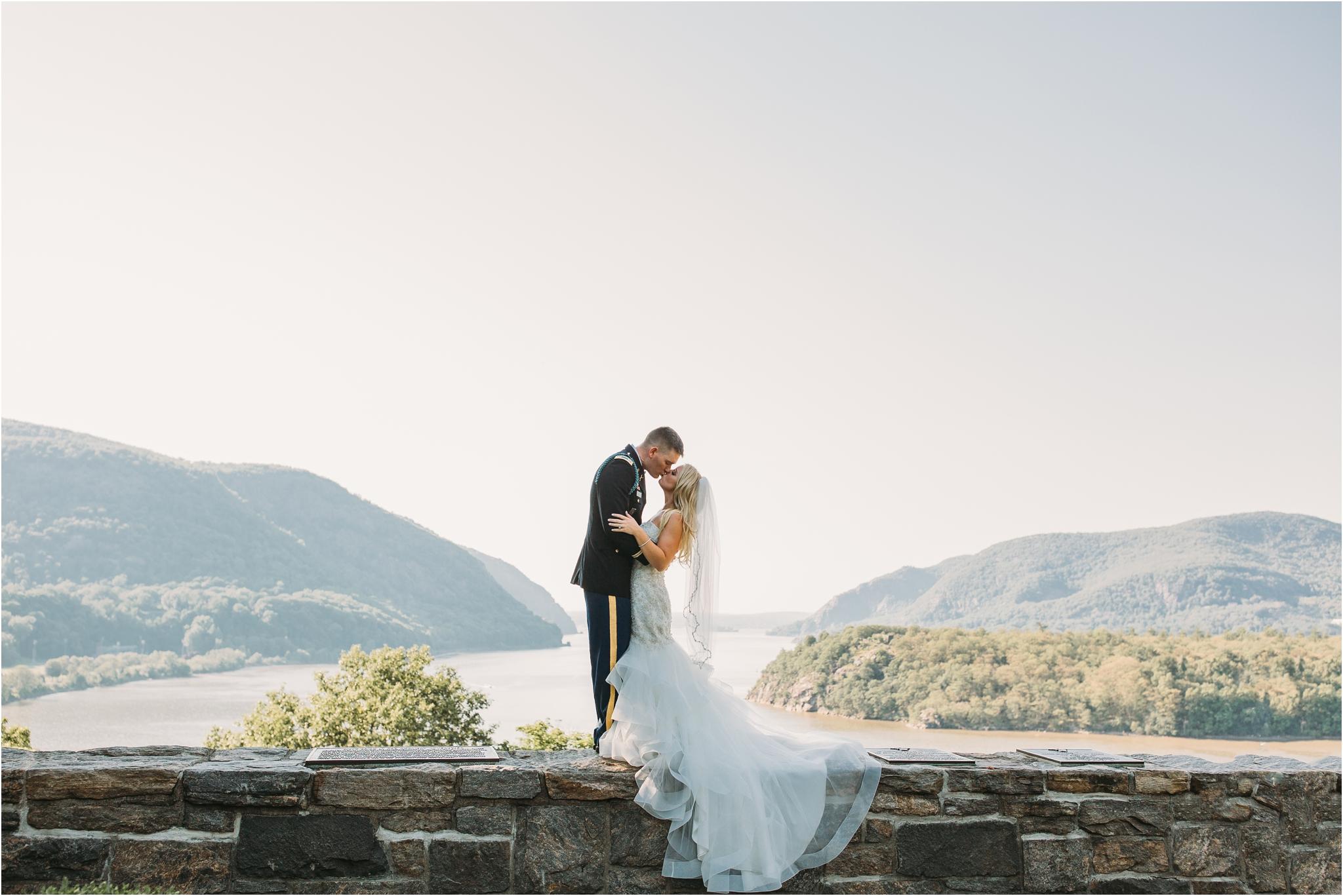 West-Point-NY-Wedding_0427.jpg