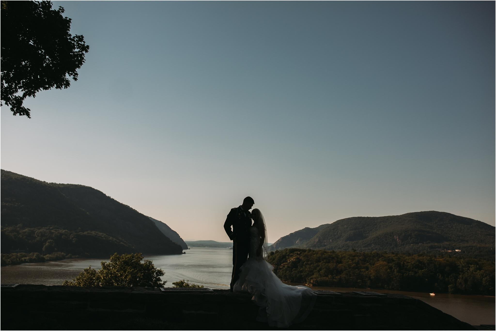 West-Point-NY-Wedding_0428.jpg