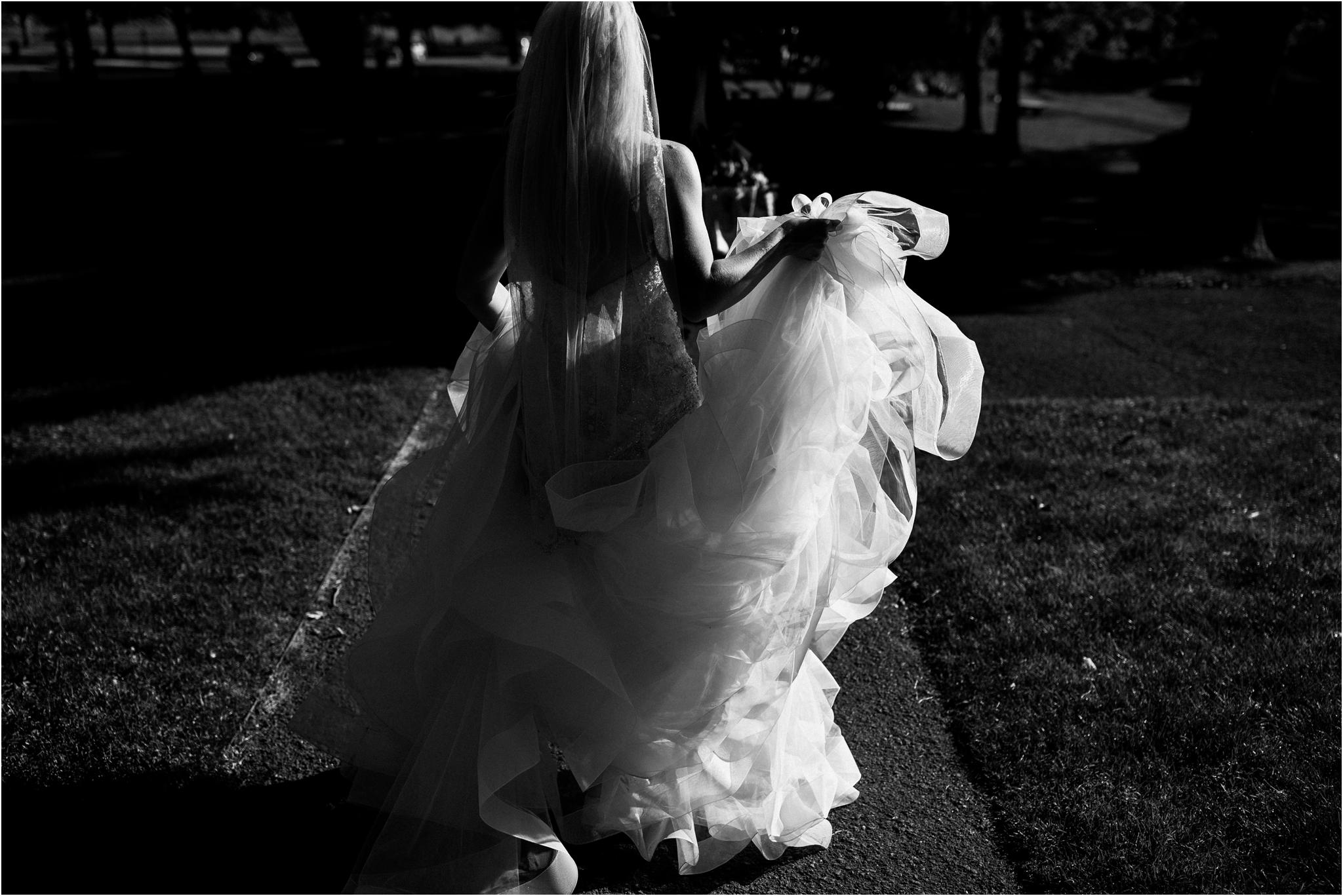 West-Point-NY-Wedding_0430.jpg