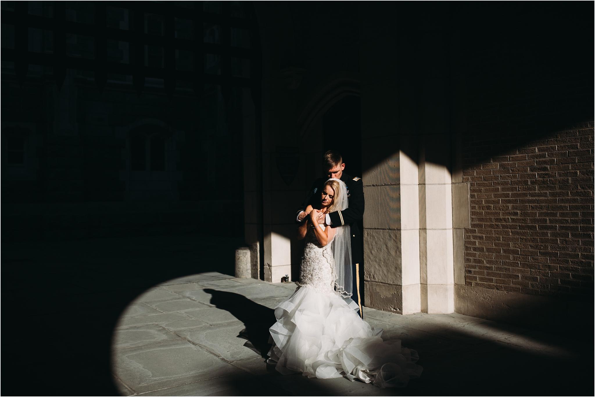 West-Point-NY-Wedding_0434.jpg