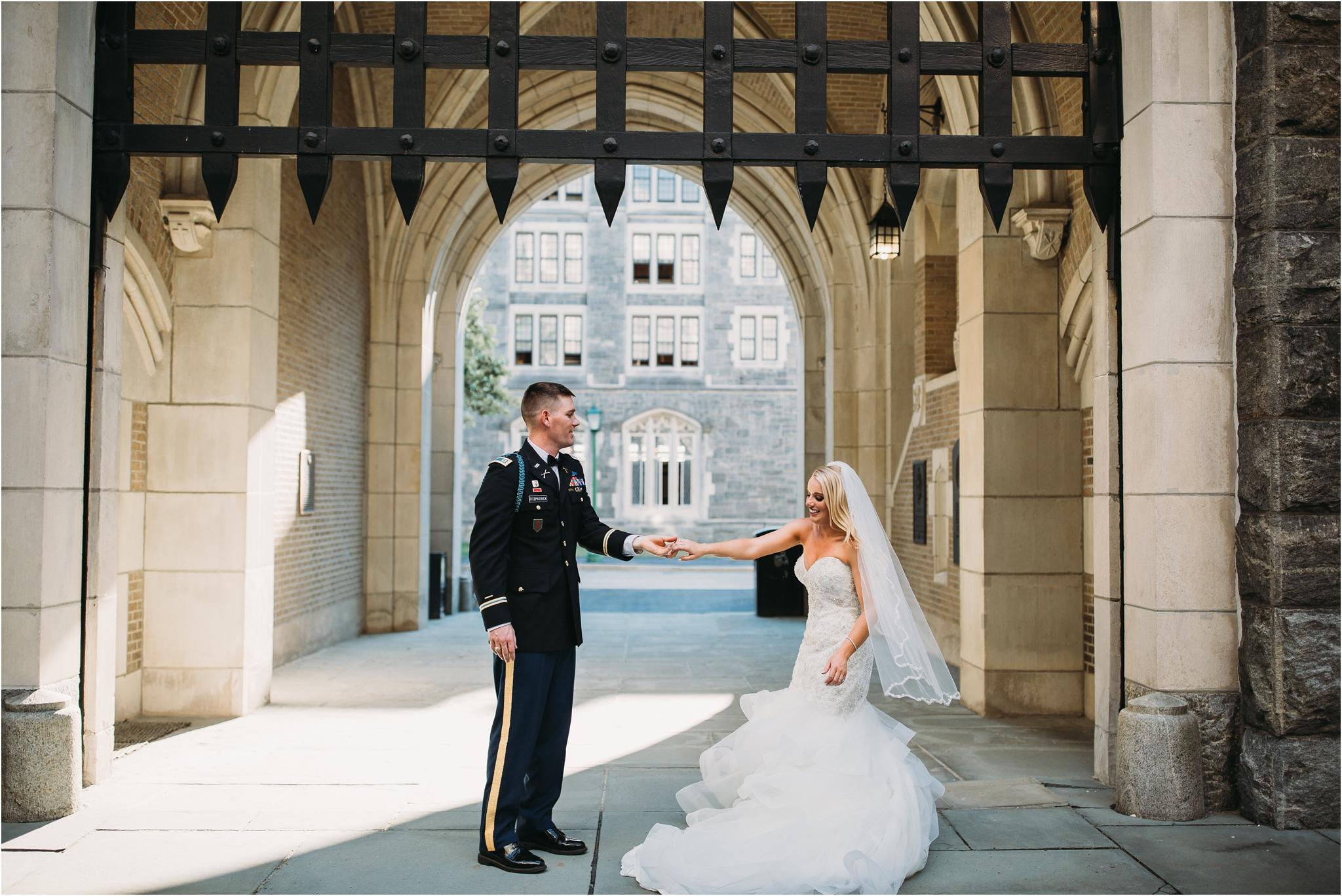 West-Point-NY-Wedding_0436.jpg
