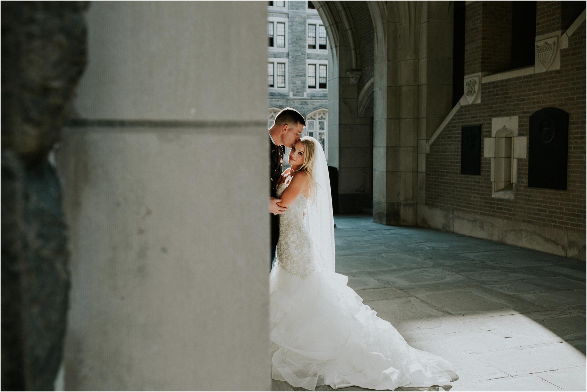 West-Point-NY-Wedding_0437.jpg