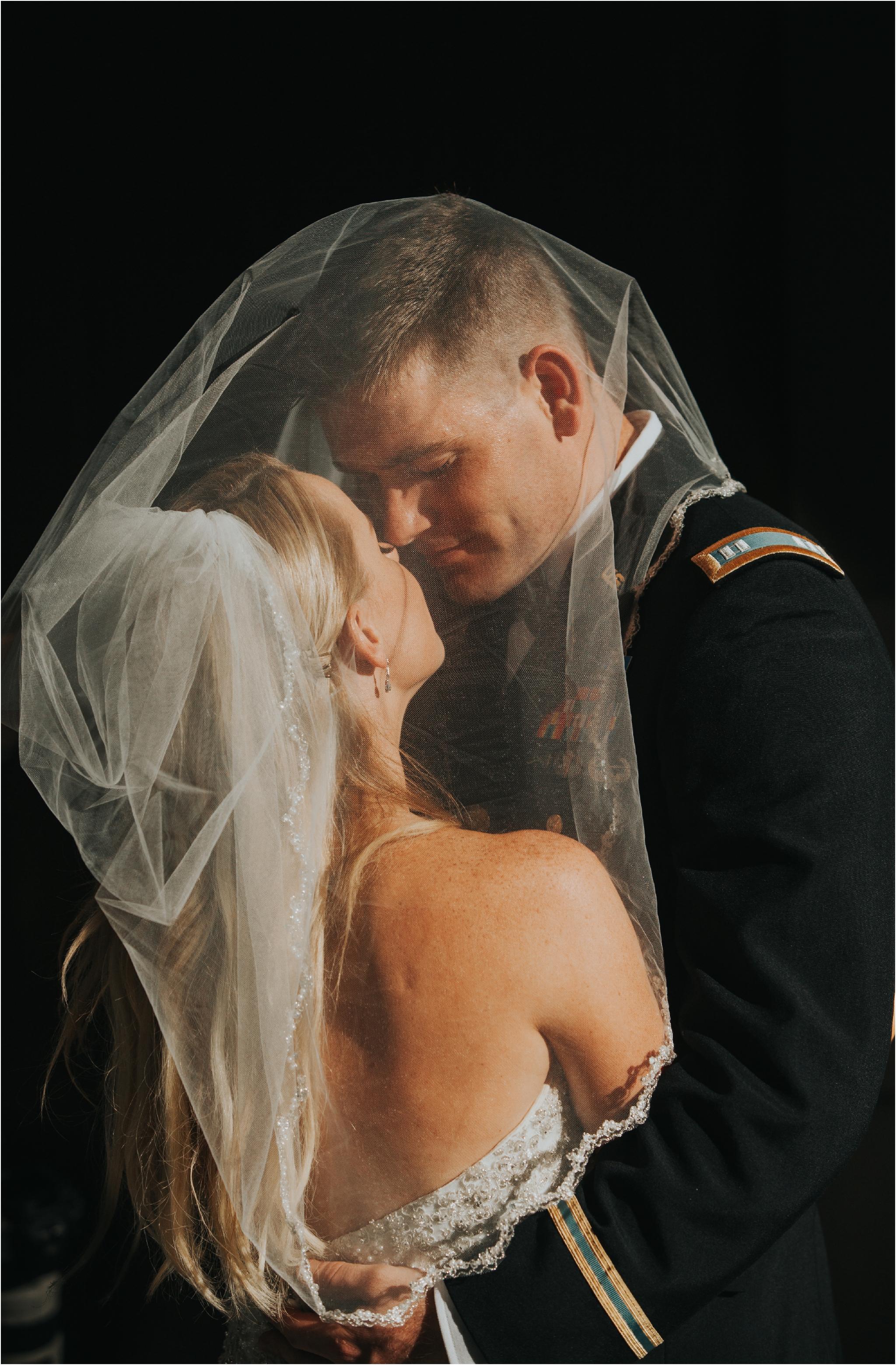 West-Point-NY-Wedding_0439.jpg