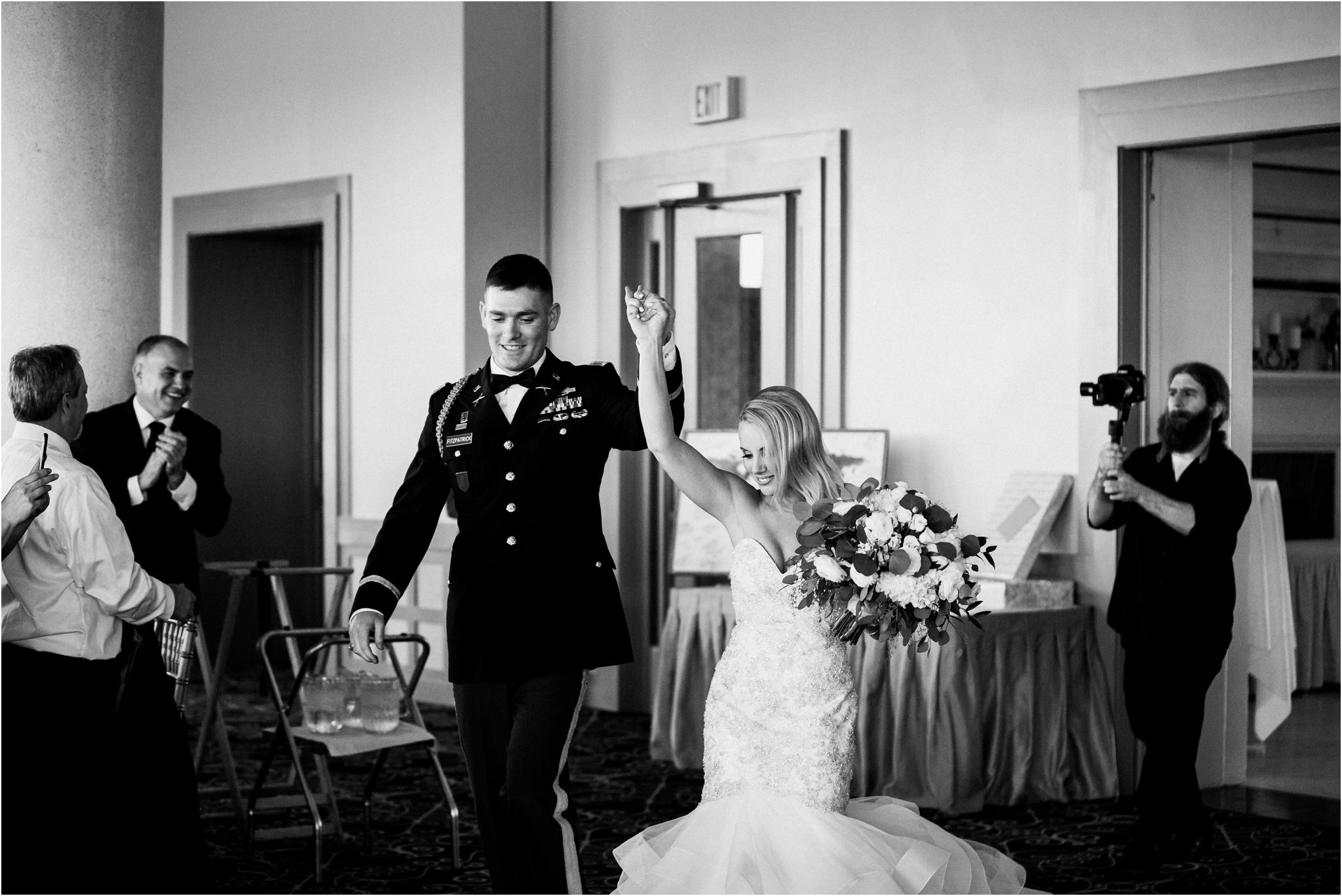 West-Point-NY-Wedding_0451.jpg