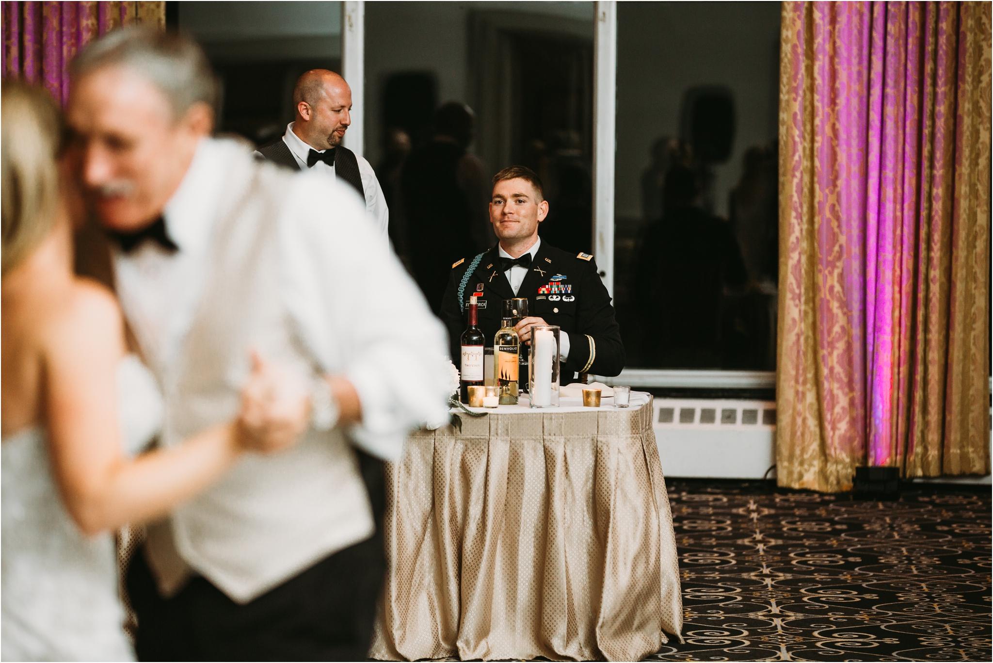 West-Point-NY-Wedding_0456.jpg