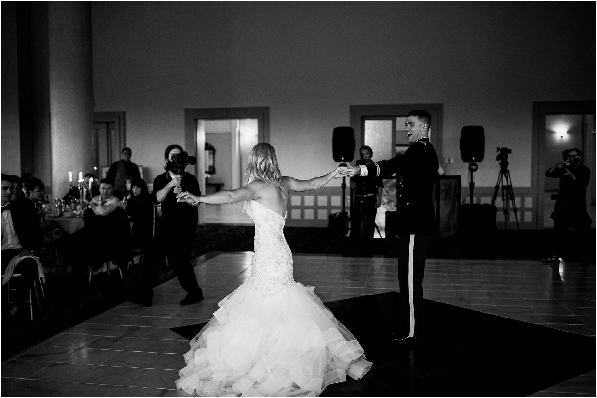 West-Point-NY-Wedding_0460.jpg
