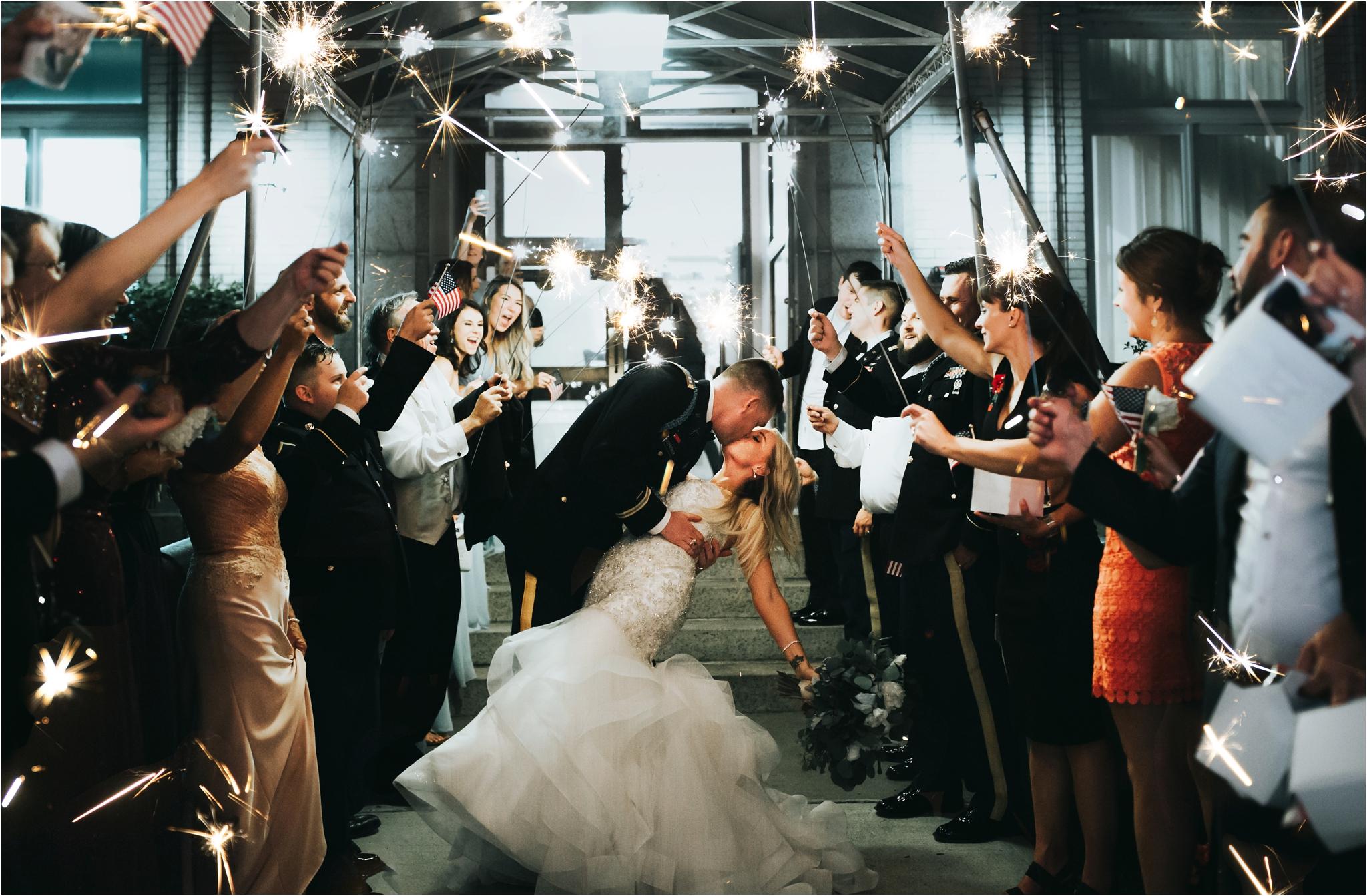 West-Point-NY-Wedding_0468.jpg