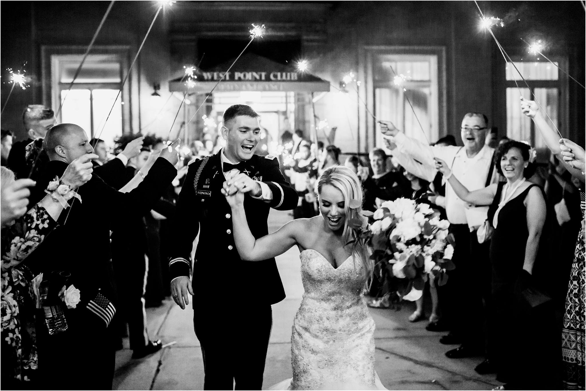 West-Point-NY-Wedding_0469.jpg