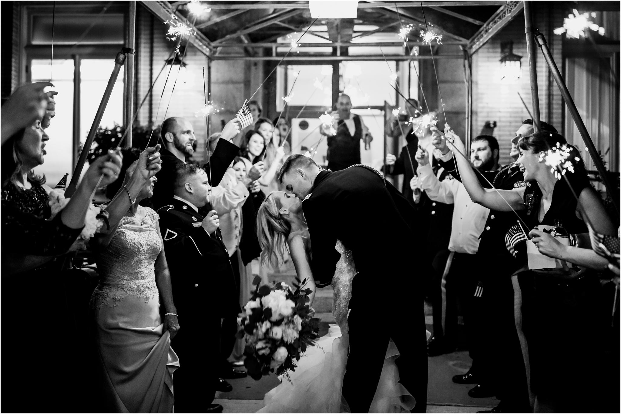West-Point-NY-Wedding_0470.jpg