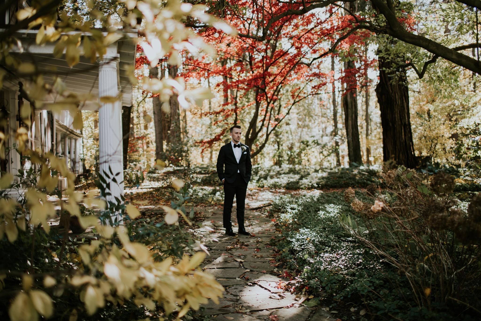 hudson-valley-same-sex-wedding_1197.jpg