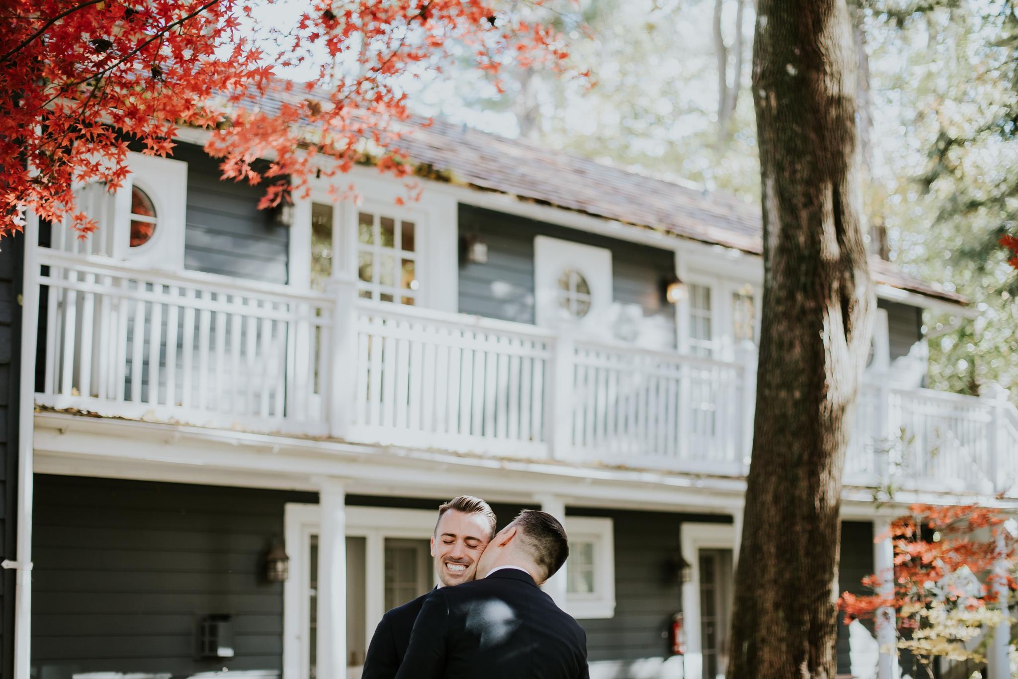 hudson-valley-same-sex-wedding_1205.jpg