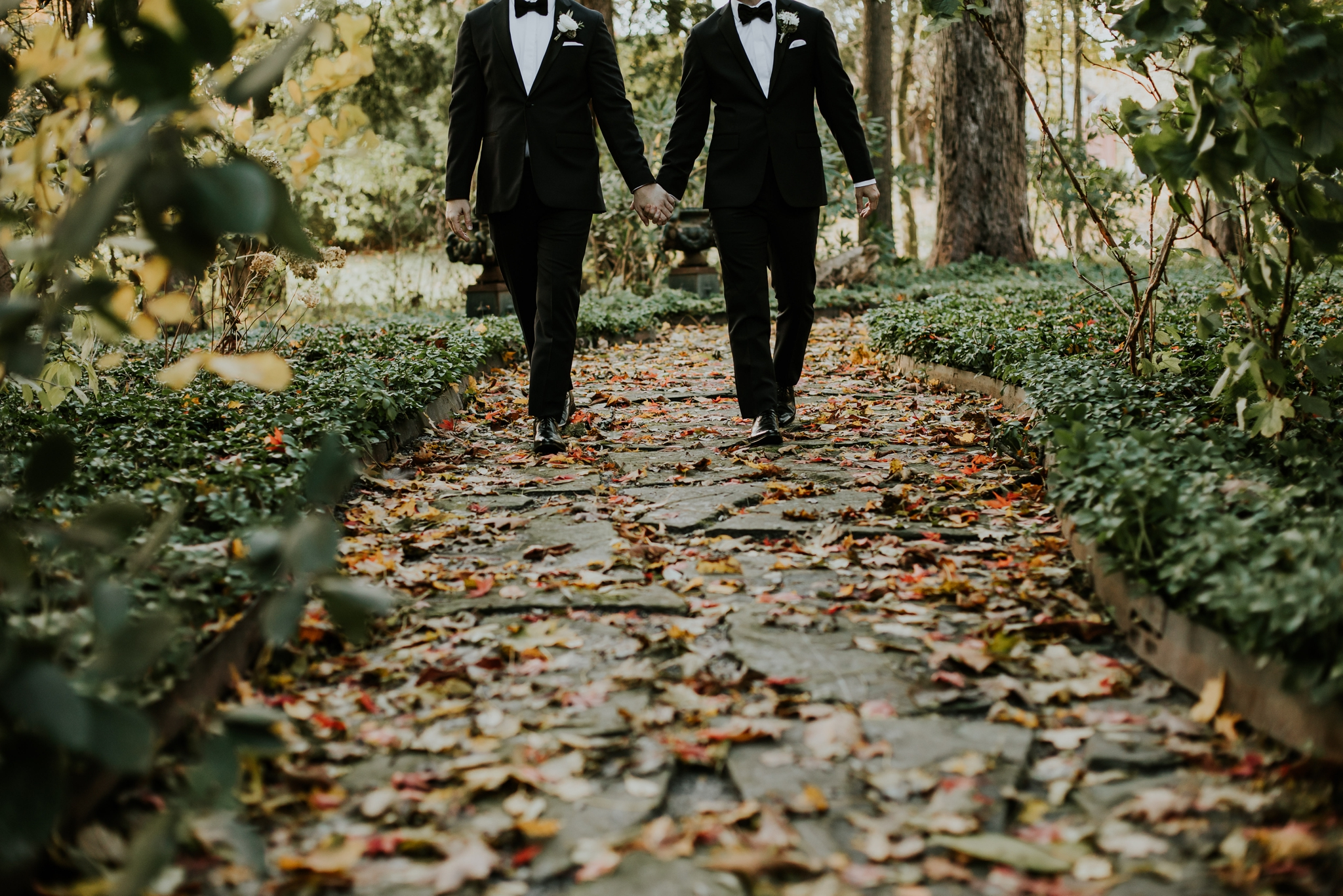 hudson-valley-same-sex-wedding_1206.jpg