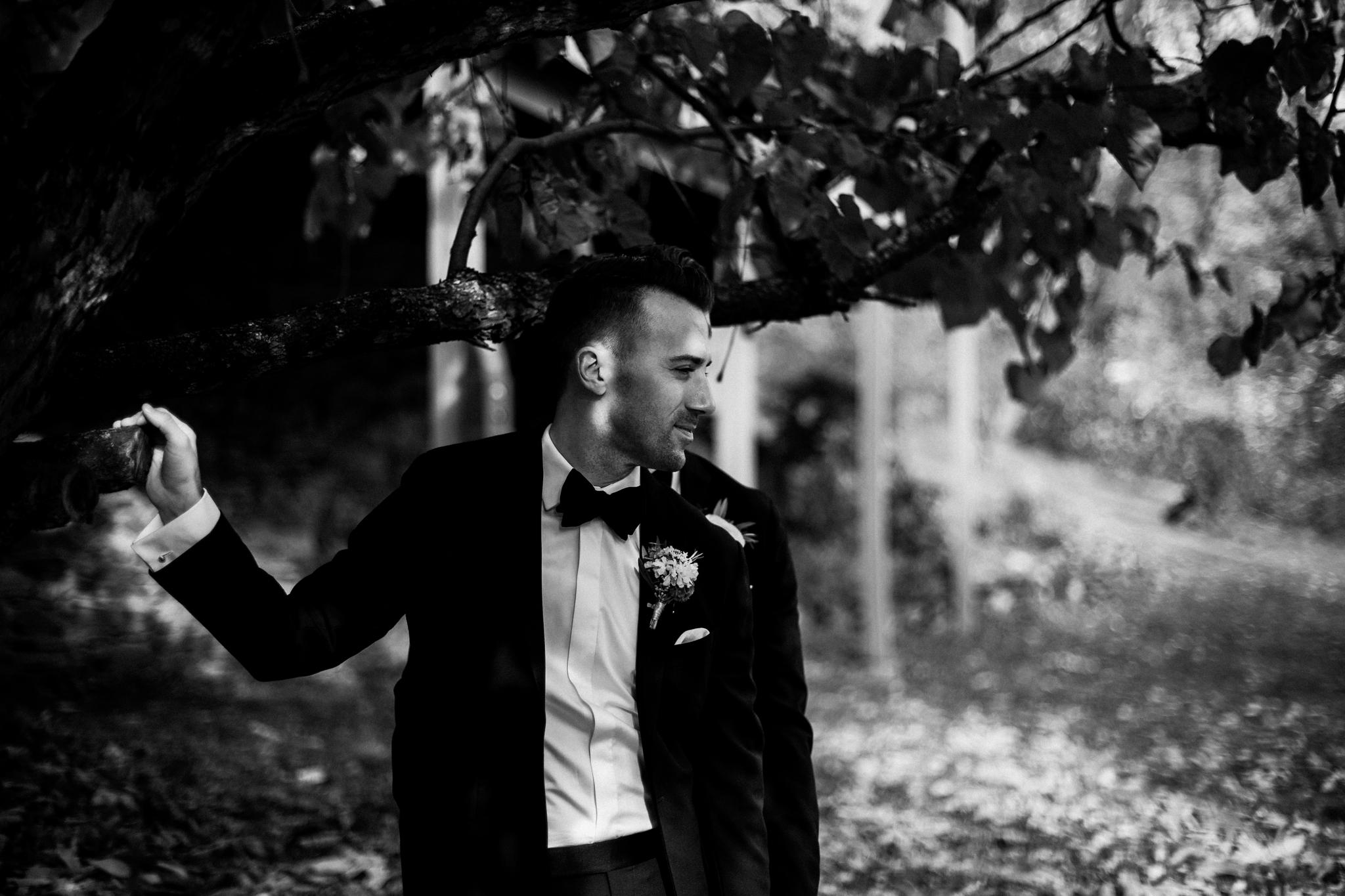 hudson-valley-same-sex-wedding_1211.jpg