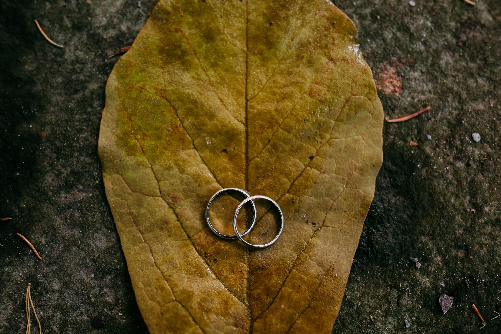 hudson-valley-same-sex-wedding_1216.jpg