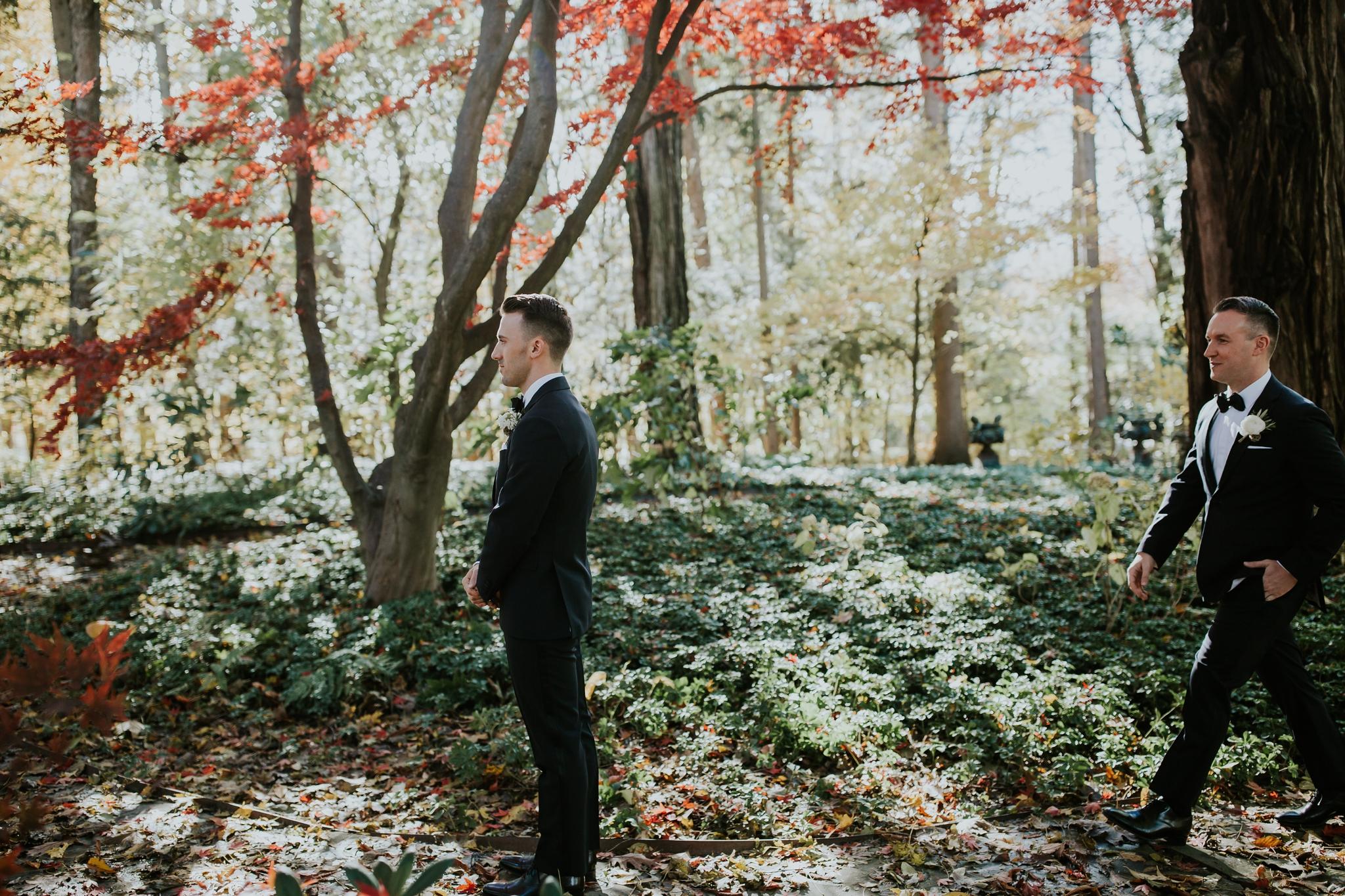 hudson-valley-same-sex-wedding_1230.jpg