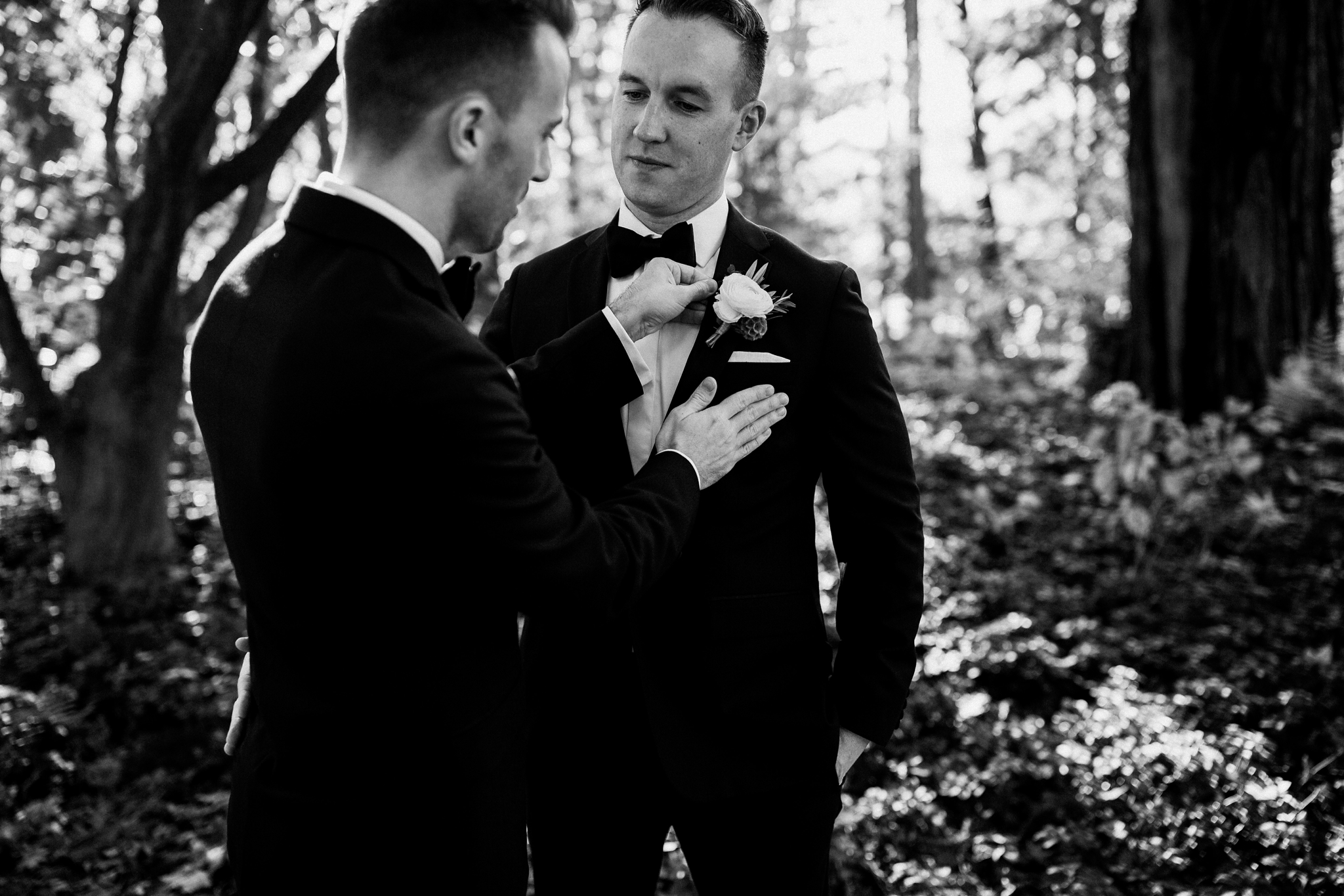 hudson-valley-same-sex-wedding_1235.jpg