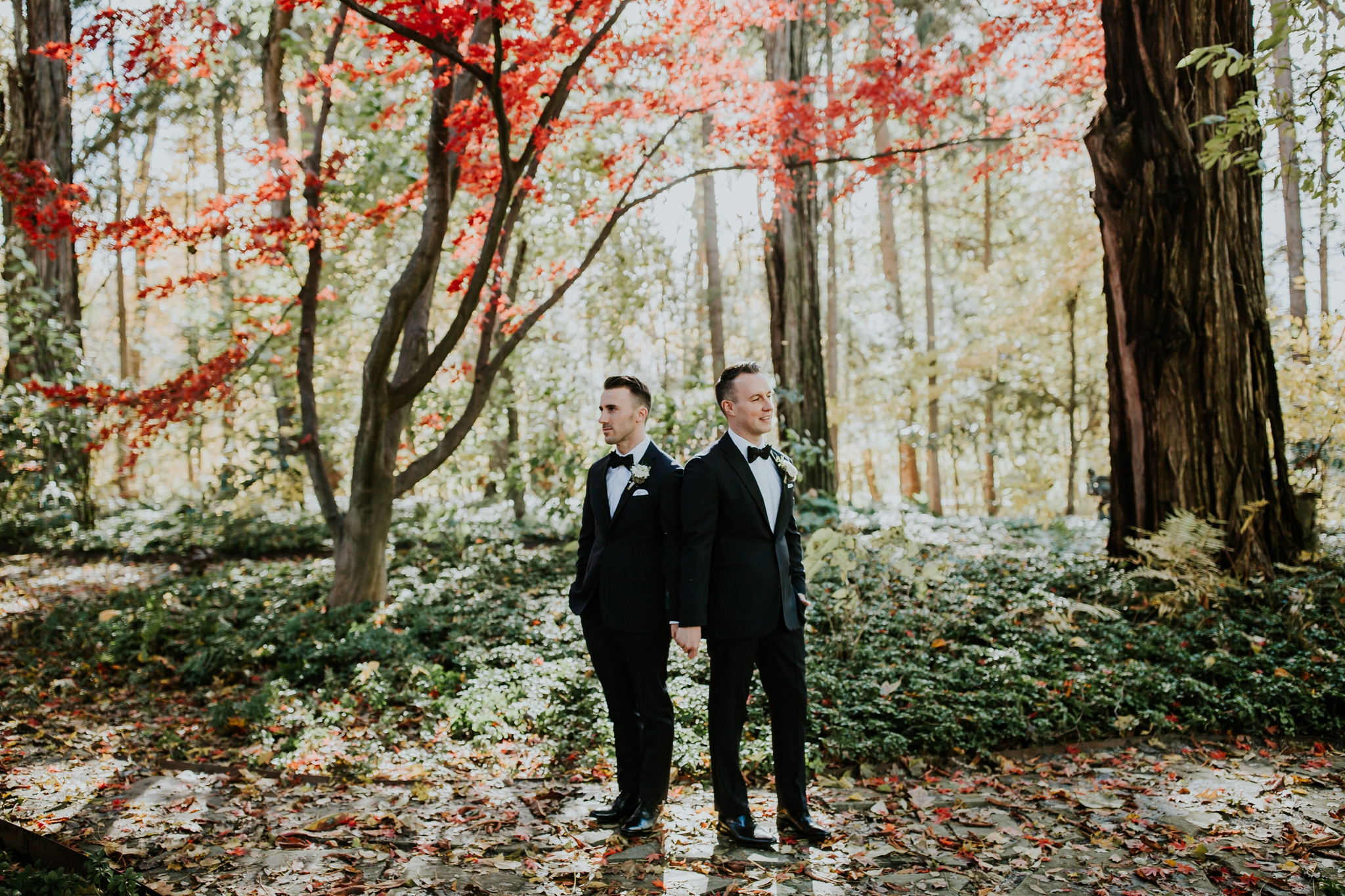 hudson-valley-same-sex-wedding_1236.jpg