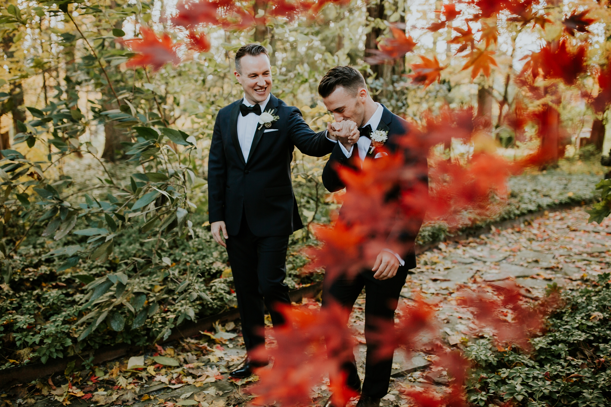 hudson-valley-same-sex-wedding_1238.jpg