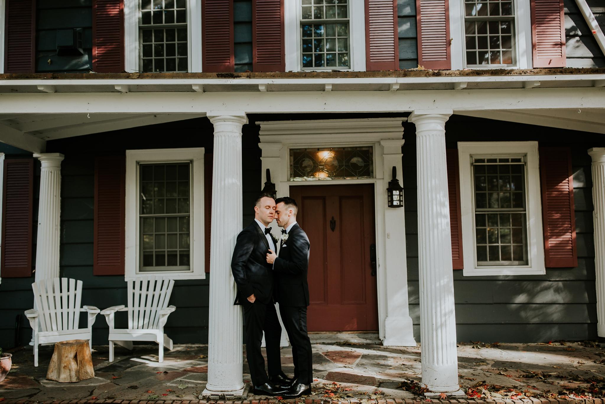 hudson-valley-same-sex-wedding_1242.jpg
