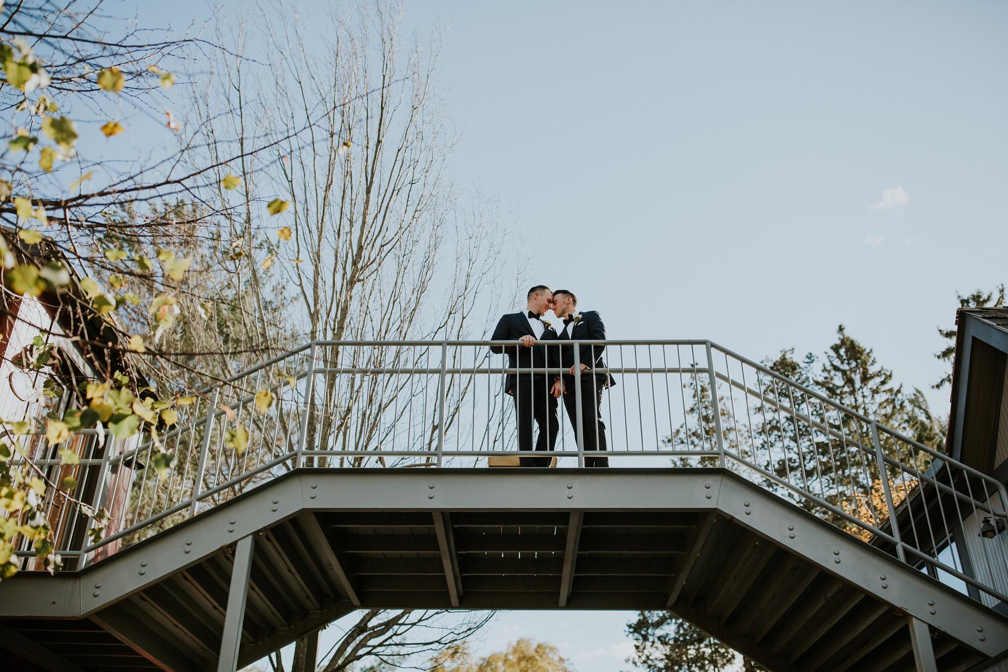hudson-valley-same-sex-wedding_1243.jpg