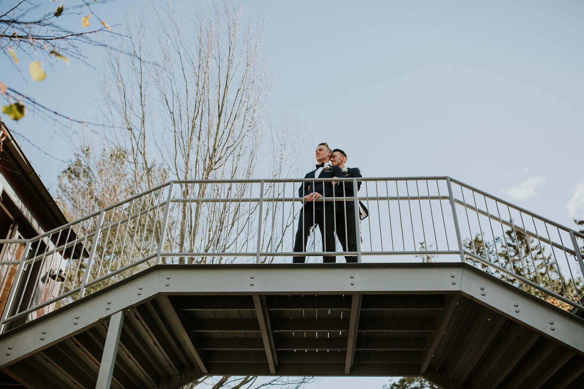 hudson-valley-same-sex-wedding_1245.jpg