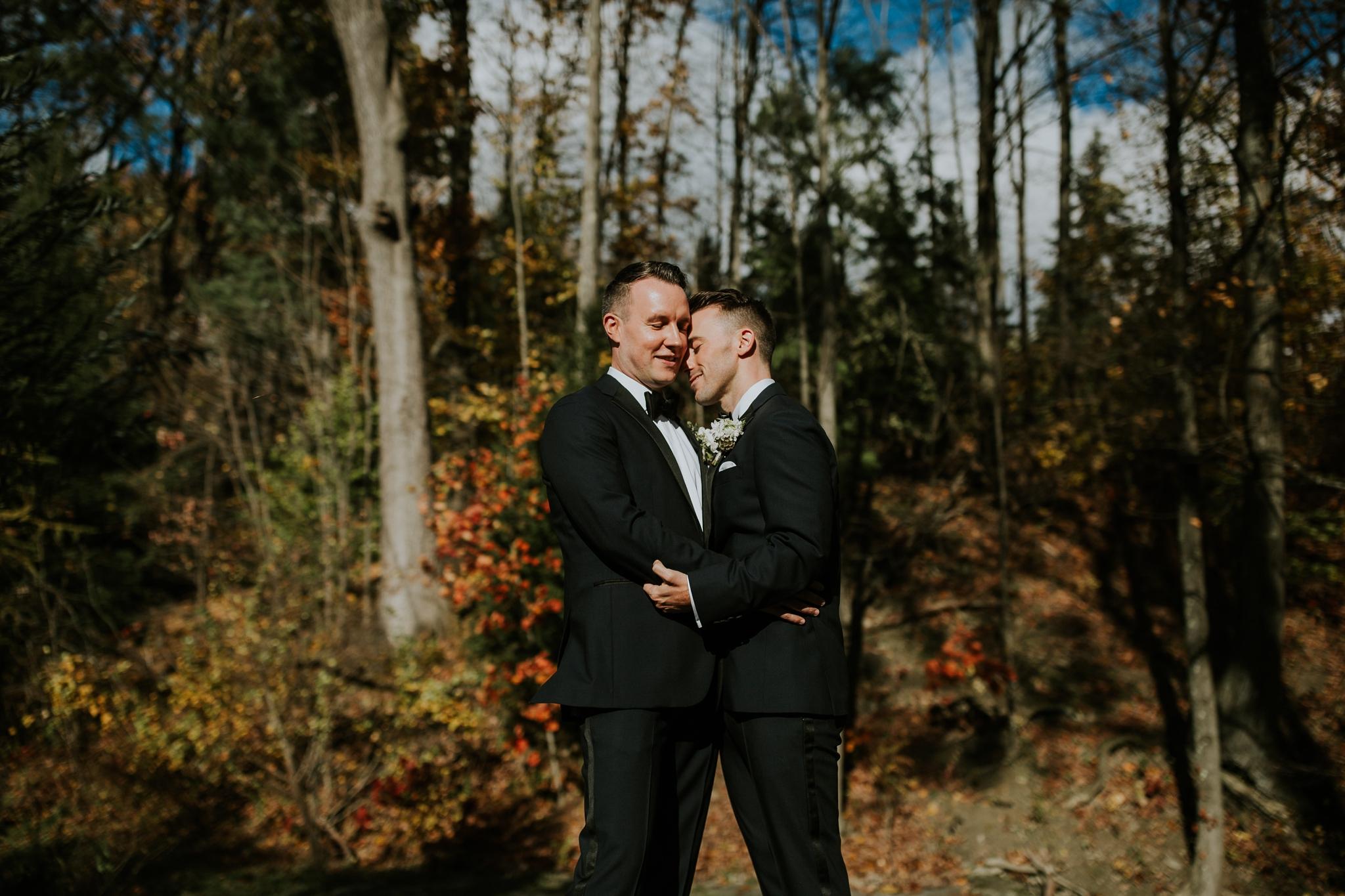 hudson-valley-same-sex-wedding_1247.jpg