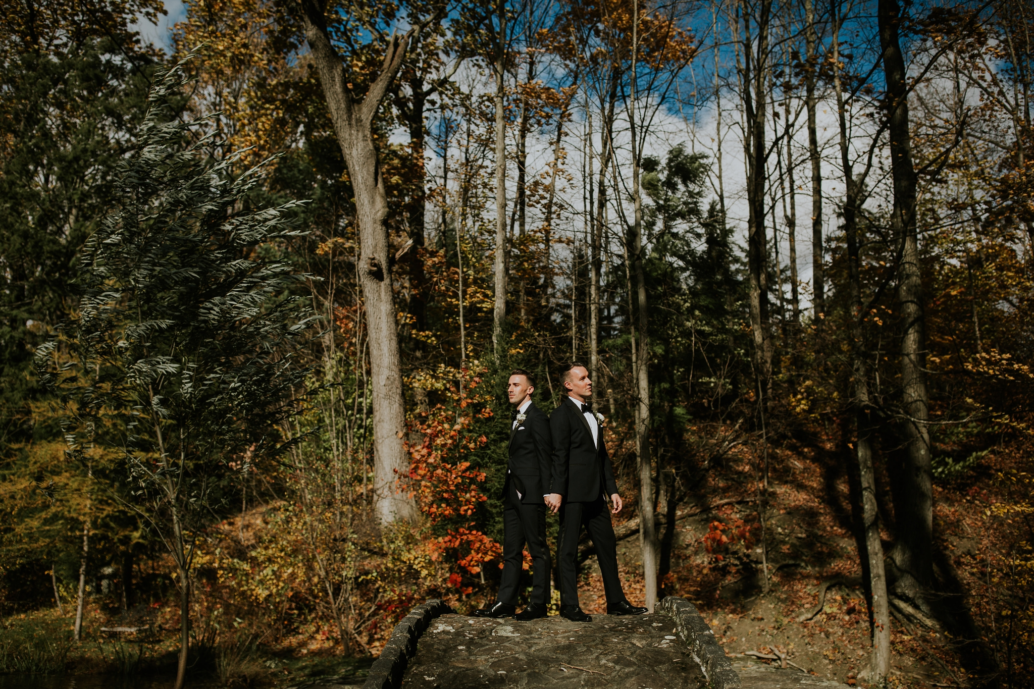 hudson-valley-same-sex-wedding_1246.jpg