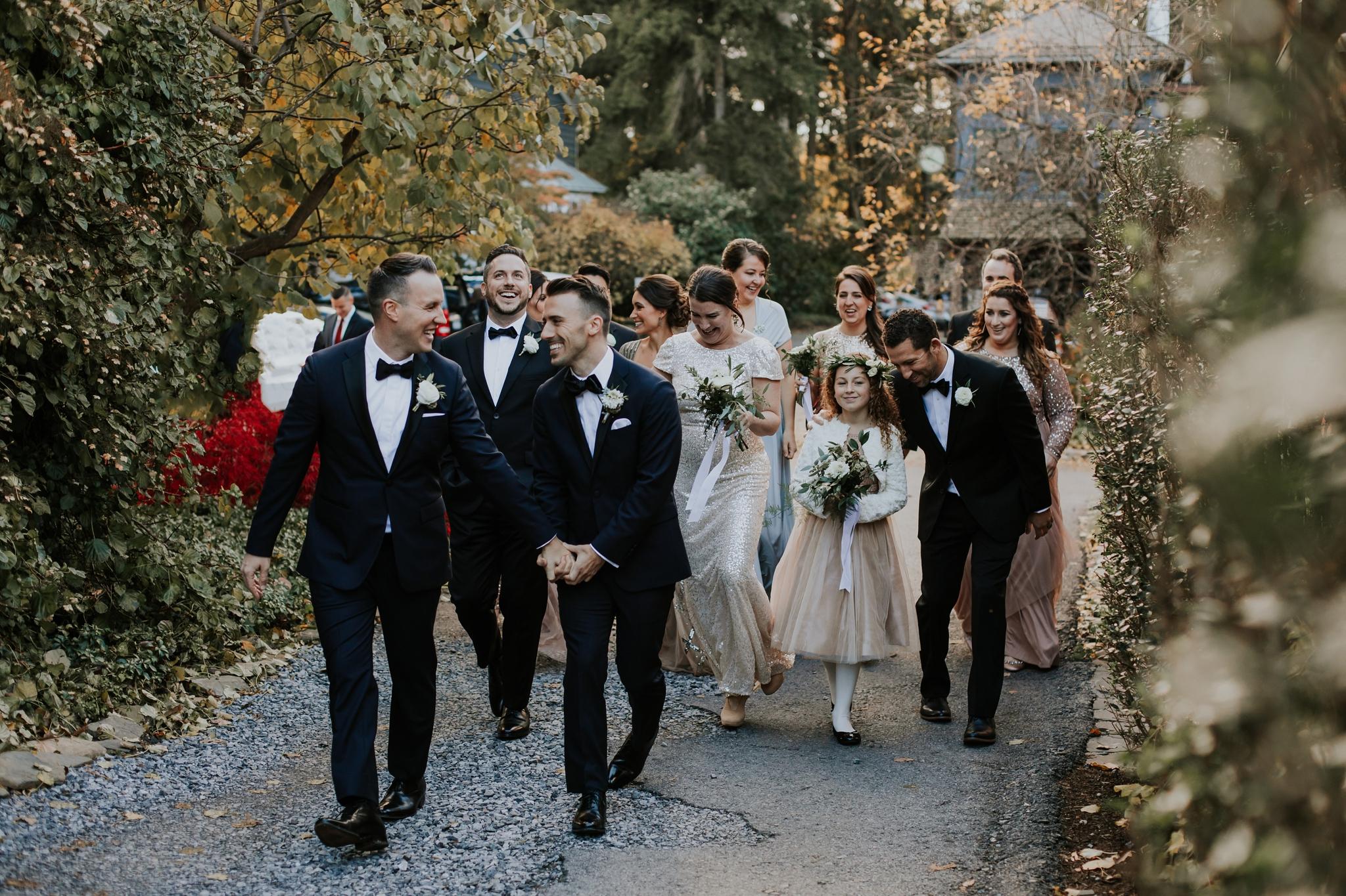 hudson-valley-same-sex-wedding_1257.jpg
