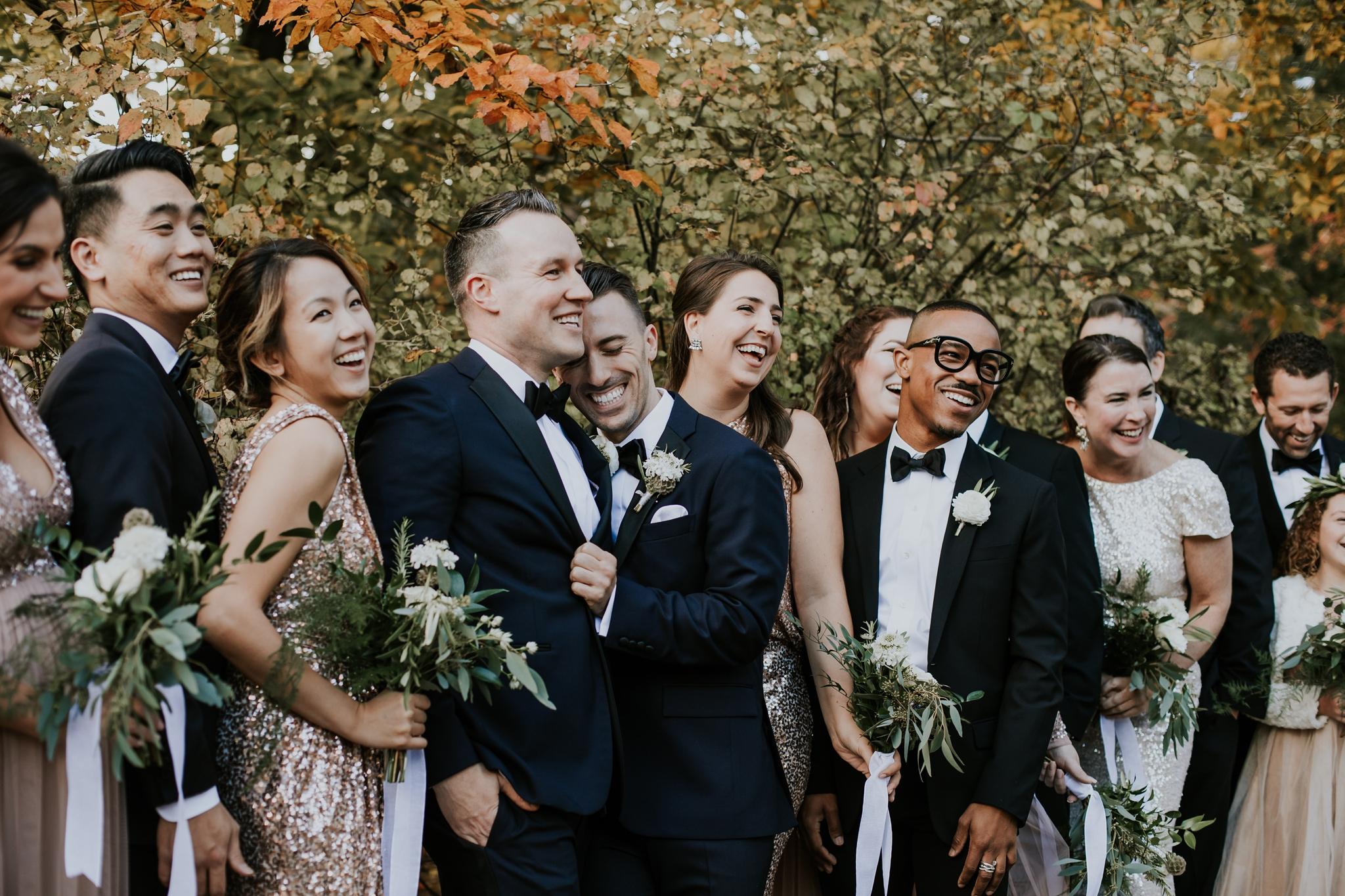 hudson-valley-same-sex-wedding_1259.jpg