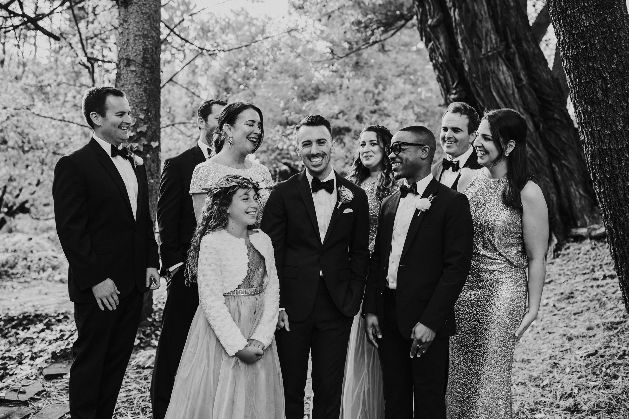 hudson-valley-same-sex-wedding_1260.jpg