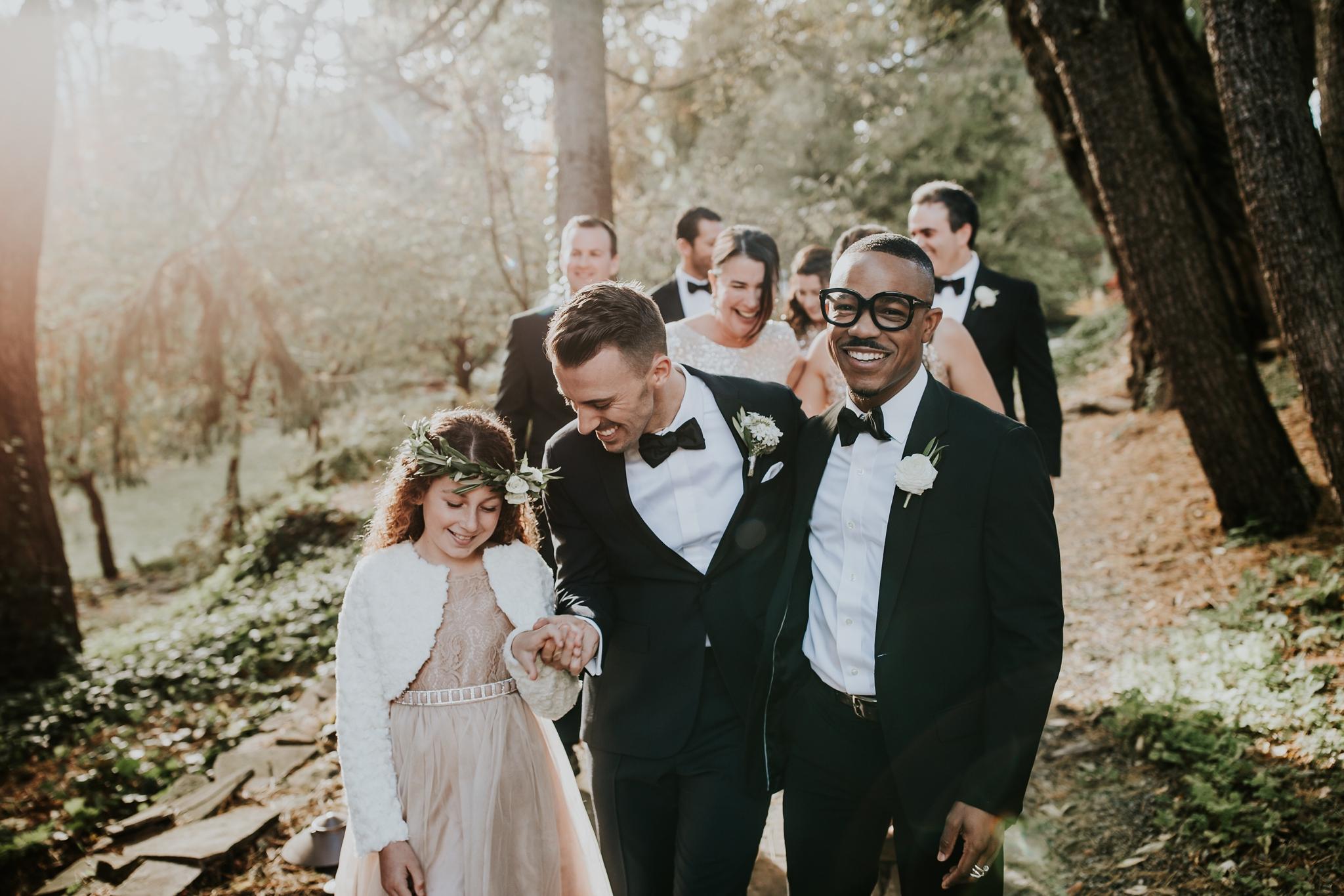 hudson-valley-same-sex-wedding_1261.jpg
