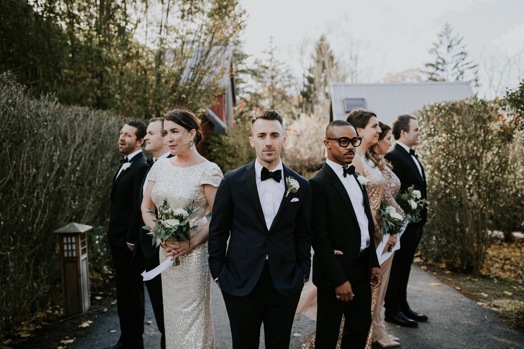 hudson-valley-same-sex-wedding_1262.jpg