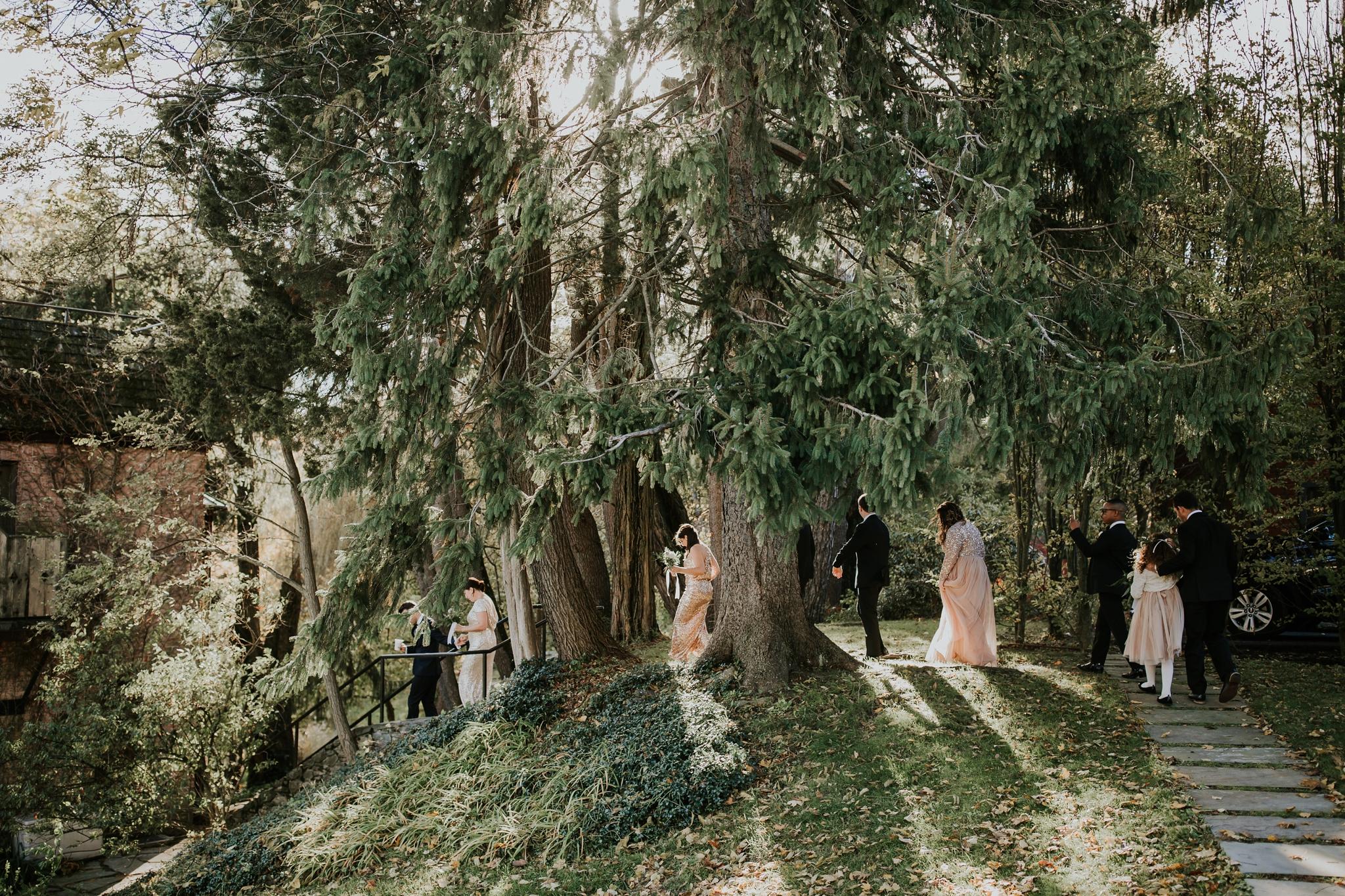 hudson-valley-same-sex-wedding_1264.jpg