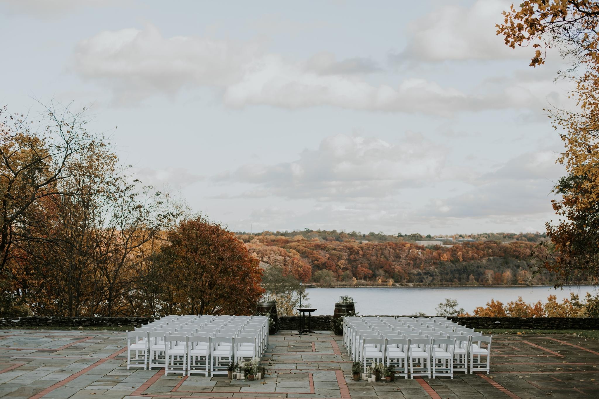 hudson-valley-same-sex-wedding_1270.jpg