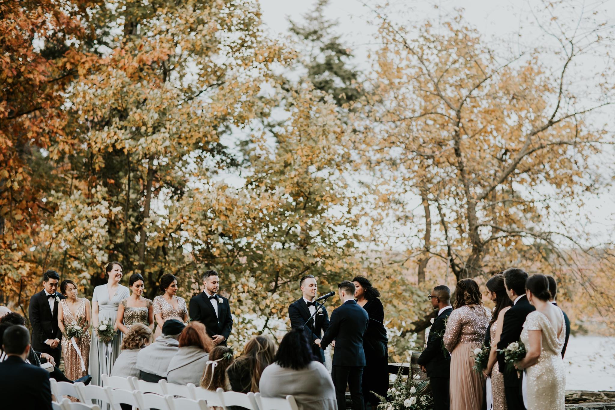 hudson-valley-same-sex-wedding_1274.jpg